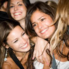 new-years-eve-party-girls-151