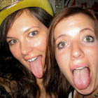new-years-eve-party-girls-171