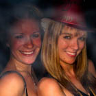 new-years-eve-party-girls-310