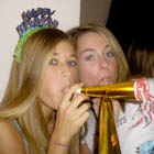 new-years-eve-party-girls-361