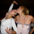new-years-eve-party-girls-62